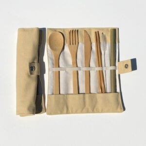 Feast Cutlery Sets