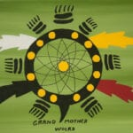 Grand Mother World