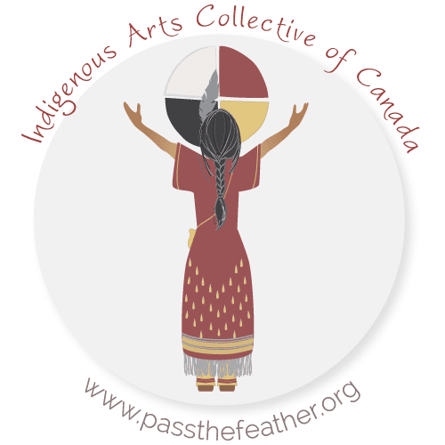 Indigenous Arts Collective of Canada