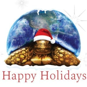 christmas, indigenartsy, turtle island, pass the feather
