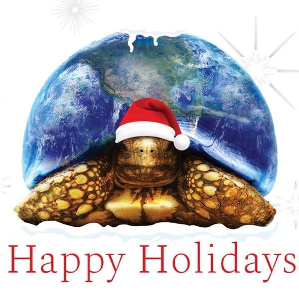 christmas, indigenartsy, turtle island, pass the feather