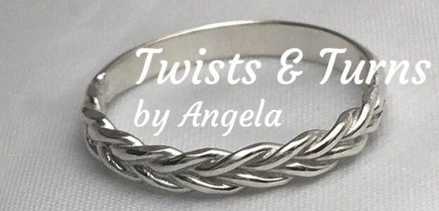 Twists & Turns