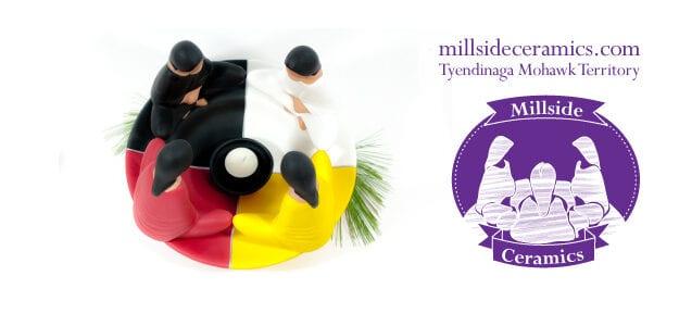 Millside Ceramics