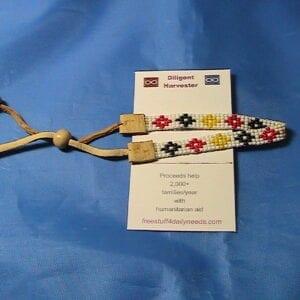 keep wisdom center bracelet