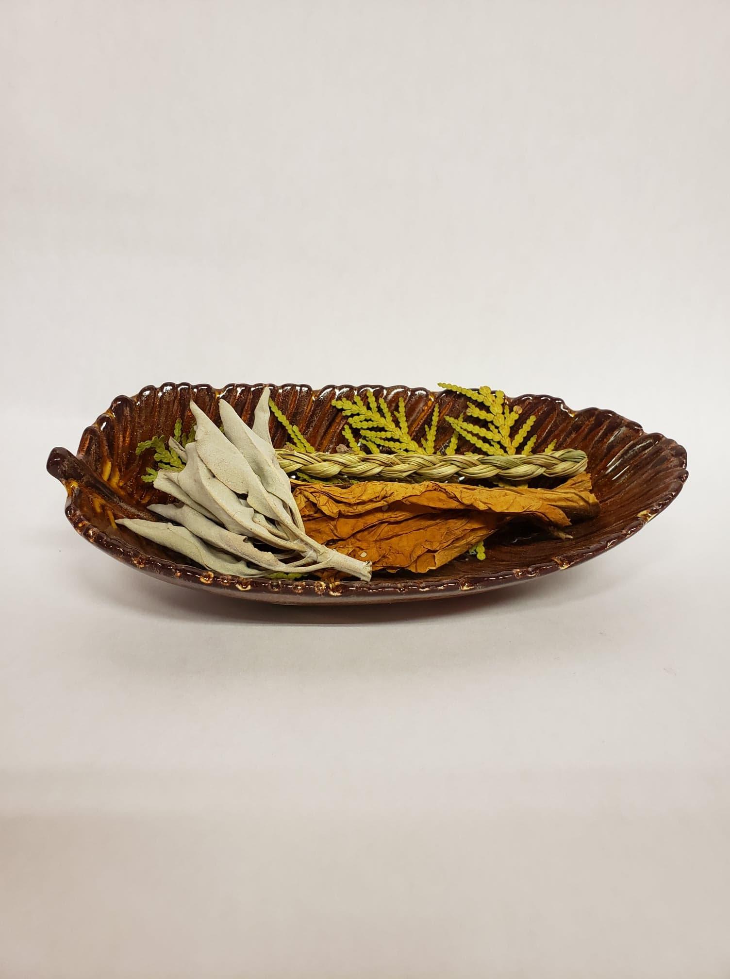 millside ceramics, tyendinaga mohawk territory