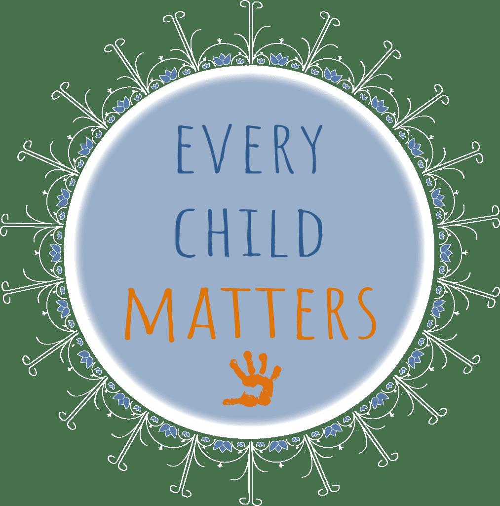 every child matters, residential school, remember me, september 30, orange shirt day
