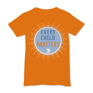 Awareness and Fundraising