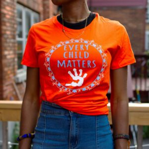 every child matters, residential school, remember me, september 30, orange shirt day, buttons, pins, orange shirt